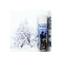 Kar Spreyi Eriyen 200 ml