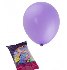 Makaron Balon 25-50-100'lü Balonevi