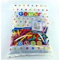 Sosis Balon Gemar 50-100 Paket