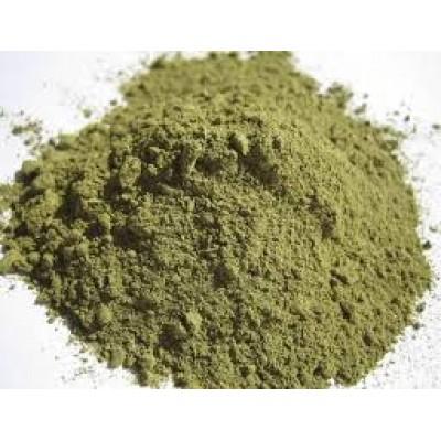 Toz Kına 100-500 gram